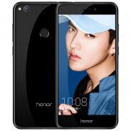 华为荣耀8青春版手机