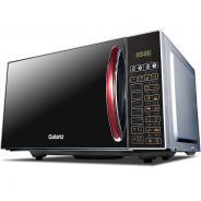 格兰仕(Galanz)G80F20CN2L-B8(R0)微波炉 光波烘烤 12项智能美食菜单
