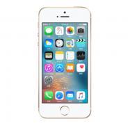Apple iPhone SE (A1723) 64G 金色  苹果手机