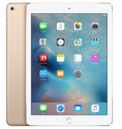 Apple ipad苹果平板电脑  iPad Air 2  64G Wi-Fi