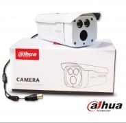 大华百万像素720P网络高清摄像机DH-IPC-HFW1105B