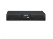 DH-NVR-1104HS 大华网络硬盘录像机