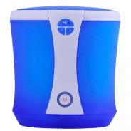 數碼通訊海爾智能音箱 悅途系列-YTD51藍色