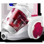 海尔吸尘器 ZW1608F