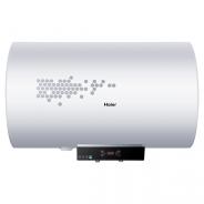 海尔电热水器 EC6002-D