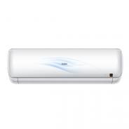 海爾 高效定頻壁掛式空調 KFR-26GW*10EBB13U1套機