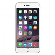 苹果 iPhone 6 plus 16G版 全网通4G手机 5.5英寸 A1524