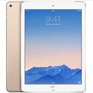 苹果iPad Air 2 9.7英寸平板电脑 (64G WLAN版)