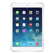 苹果 iPad mini2 16G WiFi版 7.9英寸平板电脑