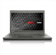 ThinkPad T440 20B6A04RCD