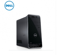 Dell/戴尔 XPS 8900-D17N8