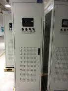 南瑞太陽能科技380V/150kW并網接口設備