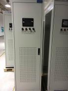 南瑞太陽能科技380V/100kW并網接口設備