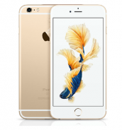 Apple/苹果 iPhone 6s Plus全网通