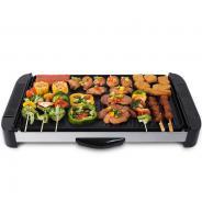 金正  电烧烤炉 电饼铛 煎烤机 电烤肉盘 家用烤肉机