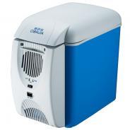 慈百佳 CBJ-700B 车载 家用 小冰箱