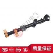 插入式熔断器支架