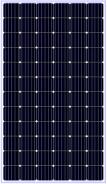 欧达光电单晶325瓦组件(计量单位:件)