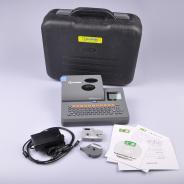 HMK汇淼K900线号套管打印机 高效节能