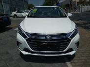 比亚迪 2017秦 上海地区 购车订金