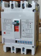 塑料外壳式断路器LJM2E-160
