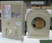 剩余电流动作继电器普通节电型LJM*SJ*-250