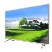 海信LED55N39U 4K HDR 液晶电视