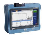 光时域反射测试仪OTDR
