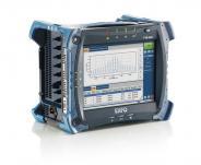 PDH传输网络测试仪