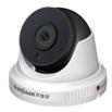 AI智眼系列摄像机-商用级半球