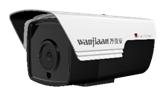 AI智眼系列摄像机-专业级枪机2100