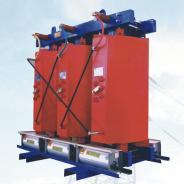 干式电力变压器SCB11-400*10