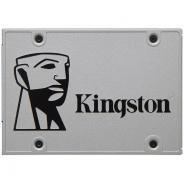 Kingston*金士顿 SUV400S37*240G SSD 笔记本台式机固态硬盘