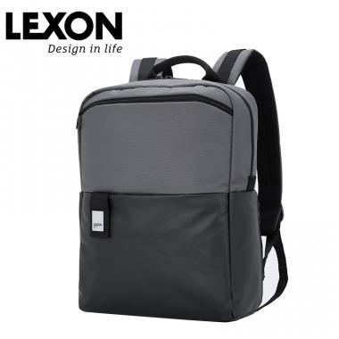 Lexon  LNE1792 双肩包*小e办公*