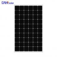 大恒能源太阳能光伏组件60片单晶DHM60-295W
