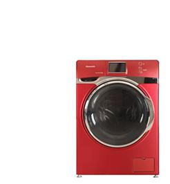 國網商城,創維(Skyworth) 滾筒洗衣機