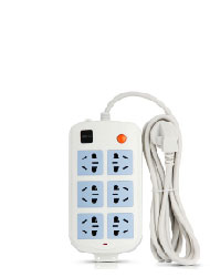 国网商城,3995电源插座