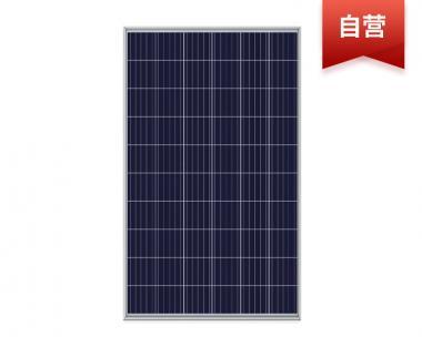 中南光电 多晶组件280w